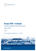 Europa 2020 -strategin