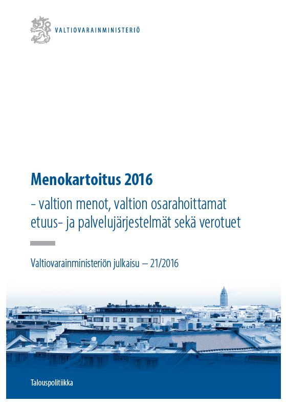 Menokartoitus 2016